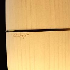 Precious h celine wright celine wright a precious h luminaire lighting design signed 28210 thumb