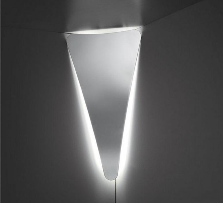 Punctum nigel coates slamp pun14app0000u 000 luminaire lighting design signed 17248 product