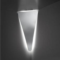 Punctum nigel coates slamp pun14app0000u 000 luminaire lighting design signed 17248 thumb
