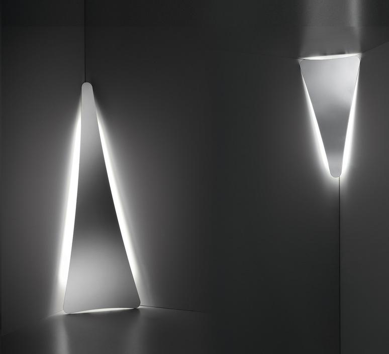 Punctum nigel coates slamp pun14app0000u 000 luminaire lighting design signed 17249 product