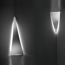 Punctum nigel coates slamp pun14app0000u 000 luminaire lighting design signed 17249 thumb