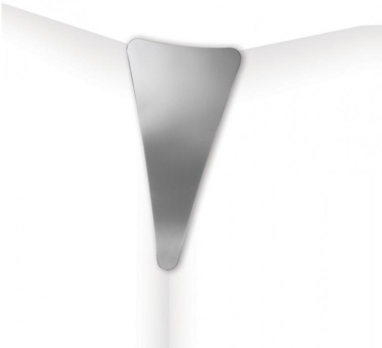 Punctum nigel coates slamp pun14app0000u 000 luminaire lighting design signed 17250 product