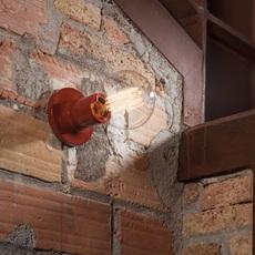Punt jordi veciana skye maunsell applique murale wall light  carpyen 2131400  design signed nedgis 69731 thumb