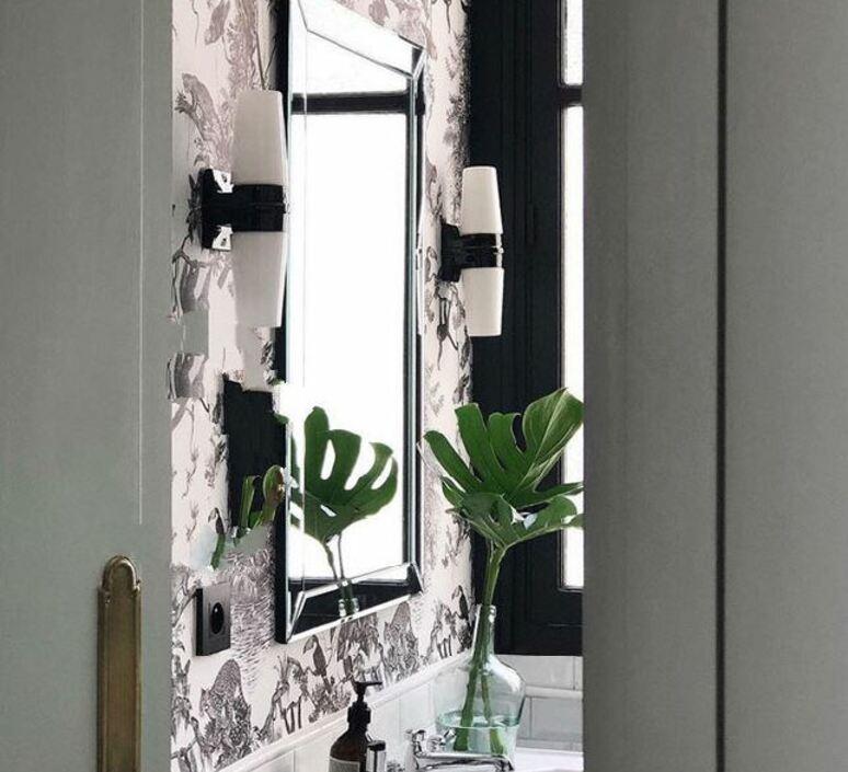 Pure porcelaine studio zangra applique murale wall light  zangra light o 066 b 002  design signed nedgis 87123 product