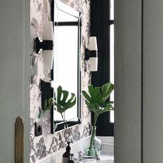 Pure porcelaine studio zangra applique murale wall light  zangra light o 066 b 002  design signed nedgis 87123 thumb
