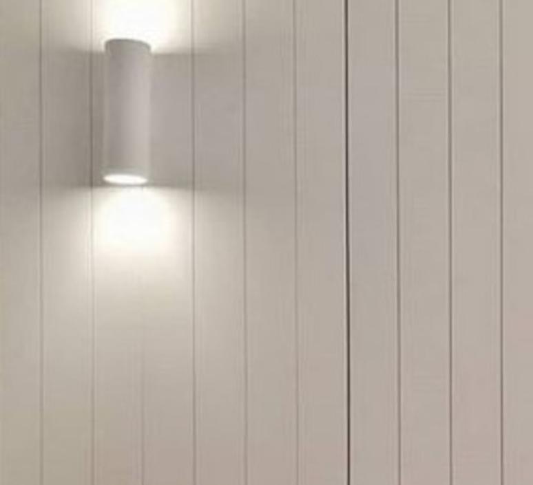 Pure porcelaine studio zangra zangra light 036 007 b luminaire lighting design signed 81178 product