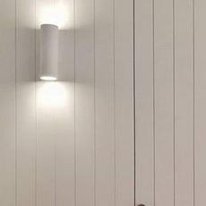 Pure porcelaine studio zangra zangra light 036 007 b luminaire lighting design signed 81178 thumb