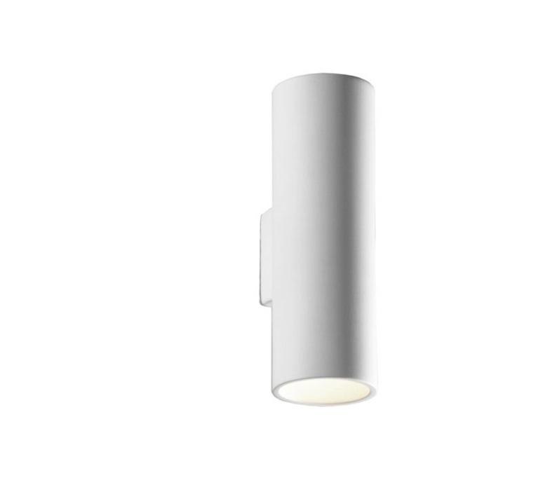 Pure porcelaine studio zangra zangra light 036 007 b luminaire lighting design signed 81180 product