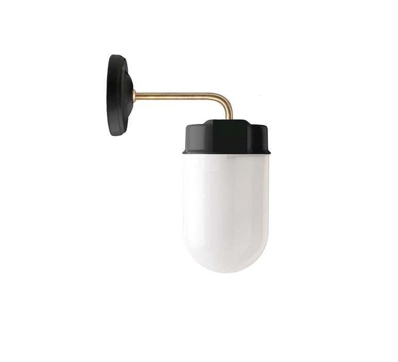 Pure porcelaine studio zangra applique murale wall light  zangra light 036 009 b 008  design signed 89050 product