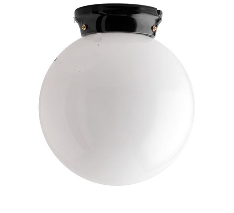 Pure porcelaine glass l008 studio zangra applique murale wall light  zangra light 138 001 b 008   design signed nedgis 80984 product