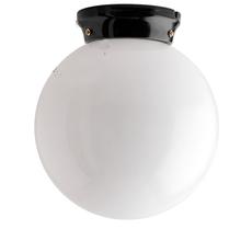 Pure porcelaine glass l008 studio zangra applique murale wall light  zangra light 138 001 b 008   design signed nedgis 80984 thumb