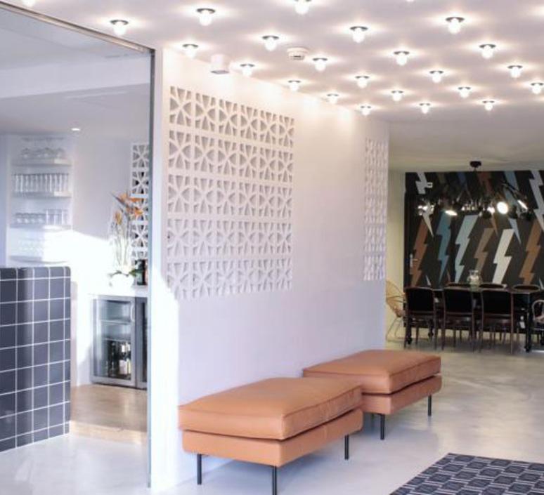 Pure porcelaine studio zangra applique murale wall light  zangra light 027 b  design signed 53728 product