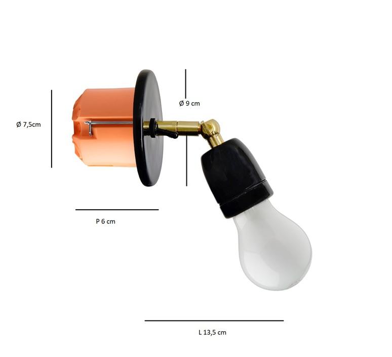 Pure porcelaine studio zangra zangra light 035 004 b luminaire lighting design signed 35630 product