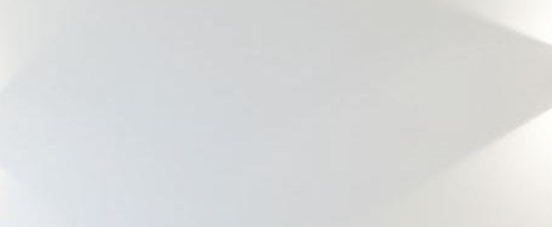 Applique murale ray 1 0 noir o15cm h10cm wever ducre normal