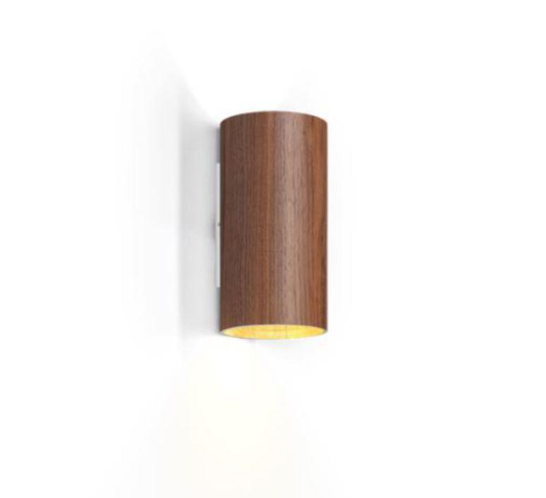 Ray mini 1 0 studio wever ducre applique murale wall light  wever et ducre 300220wn0  design signed nedgis 70481 product