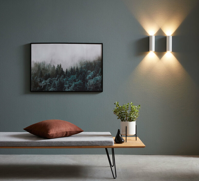 Ray mini 2 0 studio wever ducre applique murale wall light  wever ducre 301220w0  design signed 89262 product