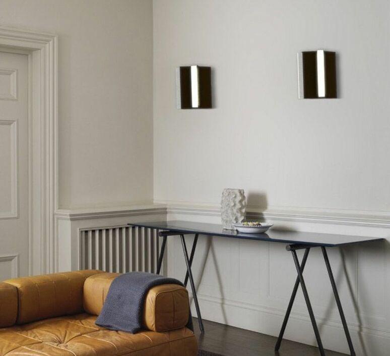 Rayon chris et clare turner applique murale wall light  cto lighting cto 07 090 0001  design signed nedgis 94456 product