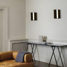 Rayon chris et clare turner applique murale wall light  cto lighting cto 07 090 0001  design signed nedgis 94456 thumb