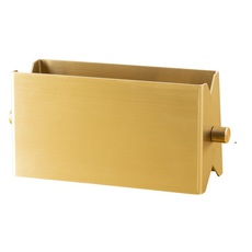 Rectangle 15cm daniel gallo applique murale wall light  daniel gallo rectangle 15cm  design signed 79907 thumb