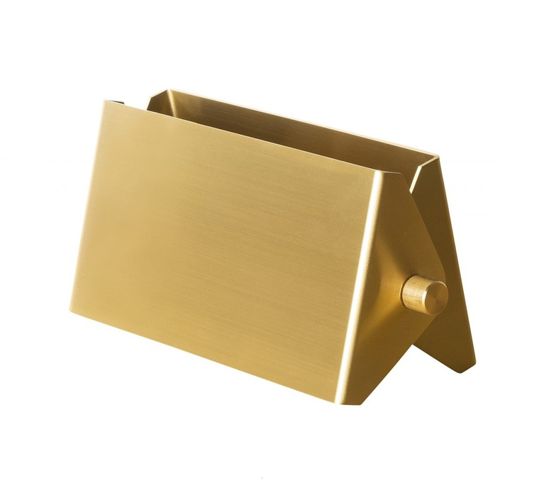 Rectangle 15cm daniel gallo applique murale wall light  daniel gallo rectangle 15cm  design signed 79908 product