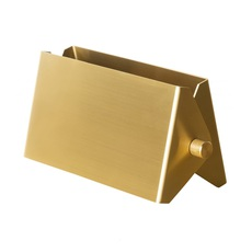 Rectangle 15cm daniel gallo applique murale wall light  daniel gallo rectangle 15cm  design signed 79908 thumb