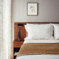 Rectangle 15cm daniel gallo applique murale wall light  daniel gallo rectangle 15cm  design signed 67552 thumb