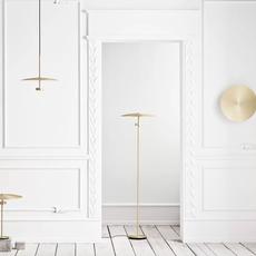 Reflection asger risborg jakobsen applique murale wall light  bolia 20 129 02 5447739  design signed nedgis 124462 thumb