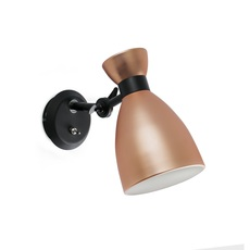 Retro manel llusca faro 20045 luminaire lighting design signed 23257 thumb