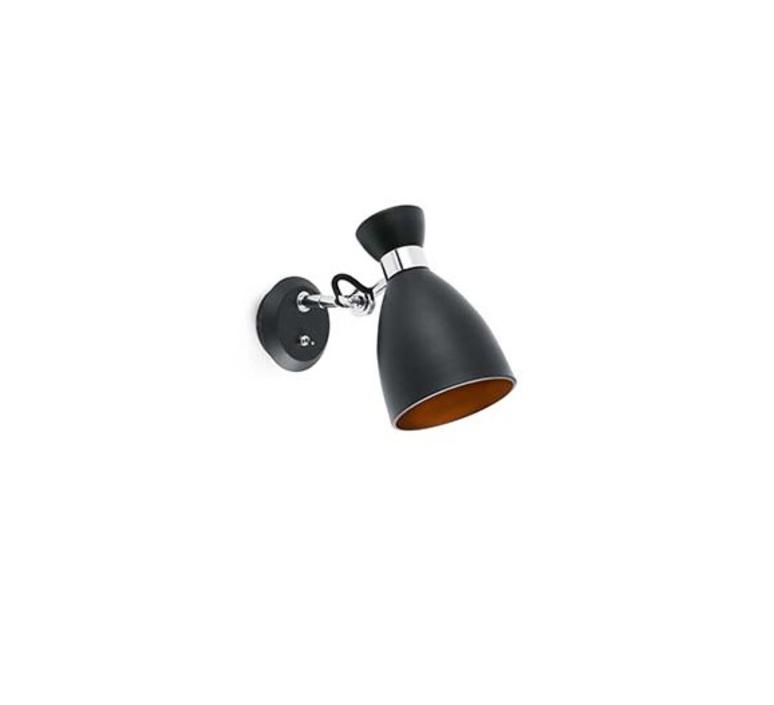 Charmant Retro Manel Llusca Faro 20049 Luminaire Lighting Design Signed 23255 Product