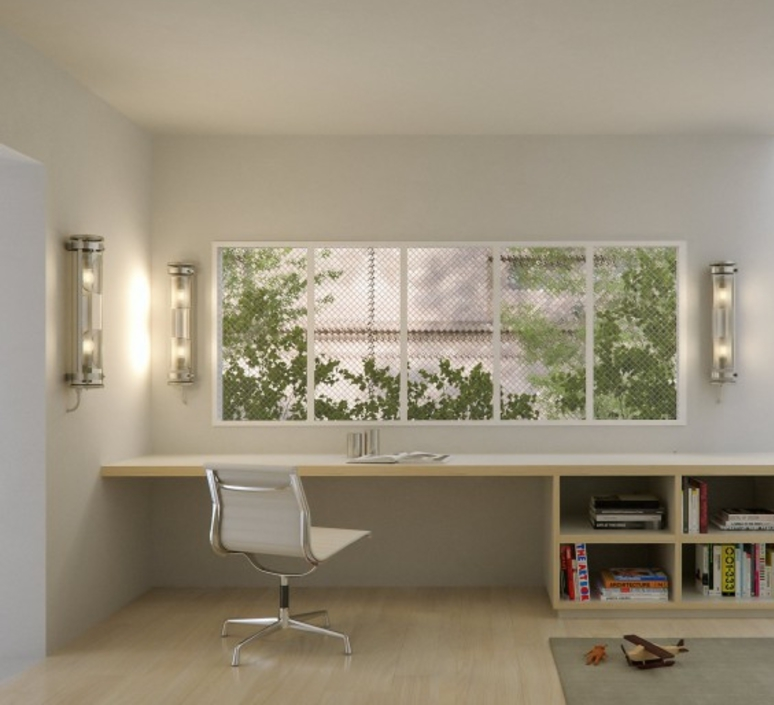 Rimbaud gr sammode studio  sammode rimbaudgrs1201 luminaire lighting design signed 27542 product