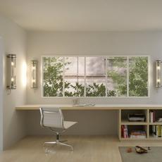 Rimbaud gr sammode studio  sammode rimbaudgrs1201 luminaire lighting design signed 27542 thumb