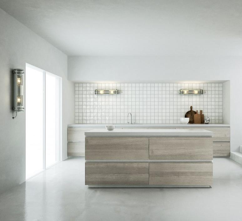 Rimbaud gr sammode studio  sammode rimbaudgrs1201 luminaire lighting design signed 27543 product