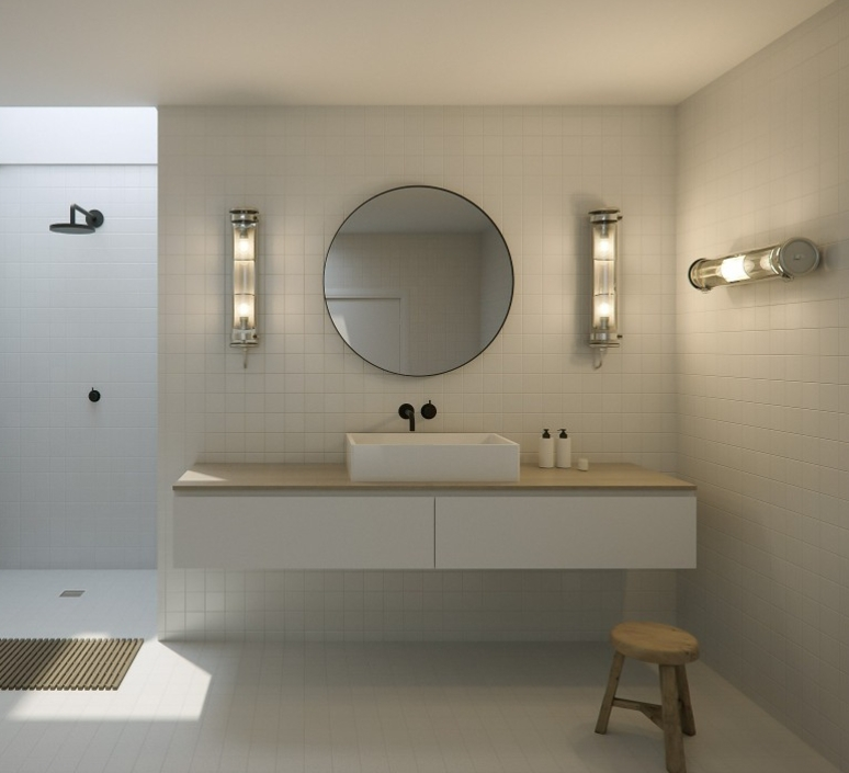 Rimbaud gr sammode studio  sammode rimbaudgrs1201 luminaire lighting design signed 27545 product