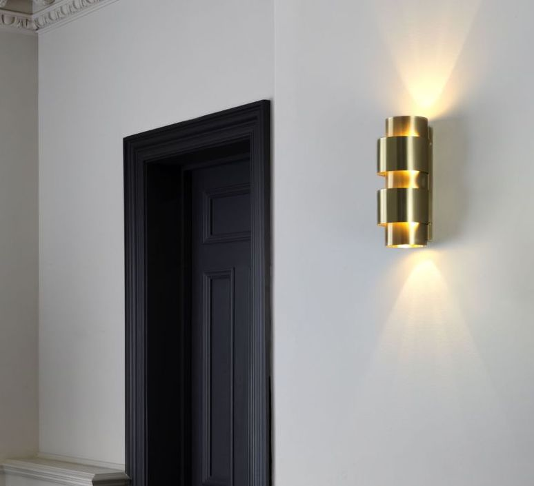 Ring  applique murale wall light  cto lighting cto 07 095 0002  design signed 51281 product