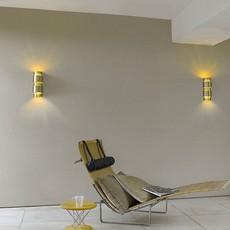 Ring  applique murale wall light  cto lighting cto 07 095 0002  design signed 51282 thumb