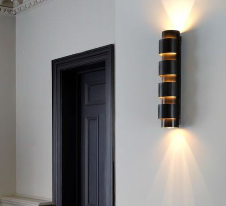 Ring tall  applique murale wall light  cto lighting cto 07 100 0001  design signed 51286 product