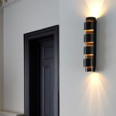Ring tall  applique murale wall light  cto lighting cto 07 100 0001  design signed 51286 thumb