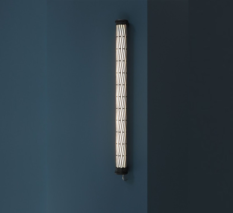 Rivoli sammode studio applique murale wall light  sammode rivoli c3201  design signed nedgis 62879 product