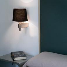 Room manel llusca faro 29975 luminaire lighting design signed 23368 thumb