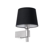 Room manel llusca faro 29975 luminaire lighting design signed 23369 thumb