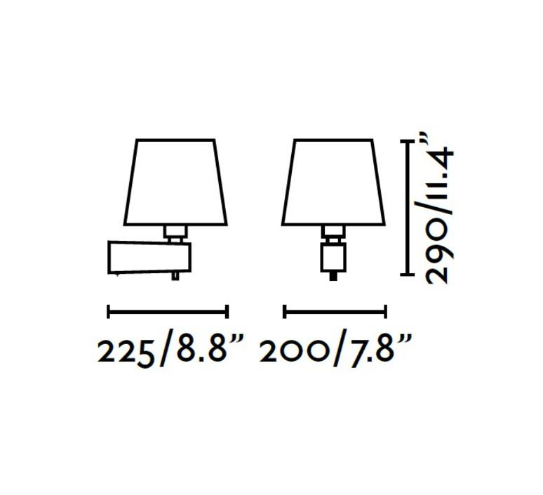 Room manel llusca faro 29975 luminaire lighting design signed 23370 product