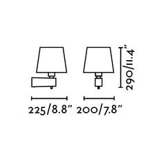 Room manel llusca faro 29975 luminaire lighting design signed 23370 thumb