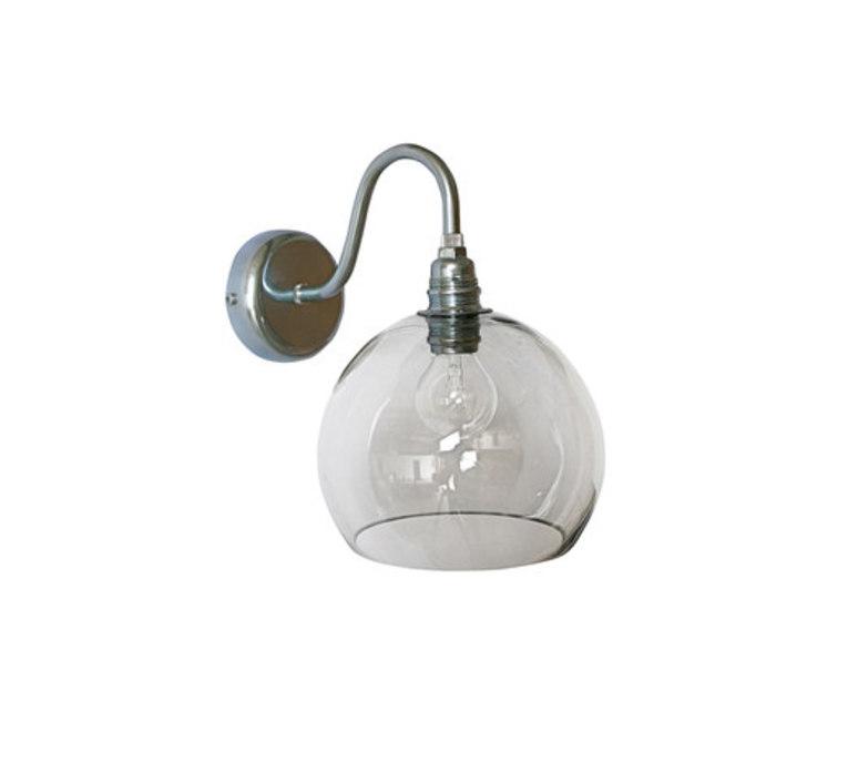 Rowan susanne nielsen ebbandflow la101546w  luminaire lighting design signed 21302 product
