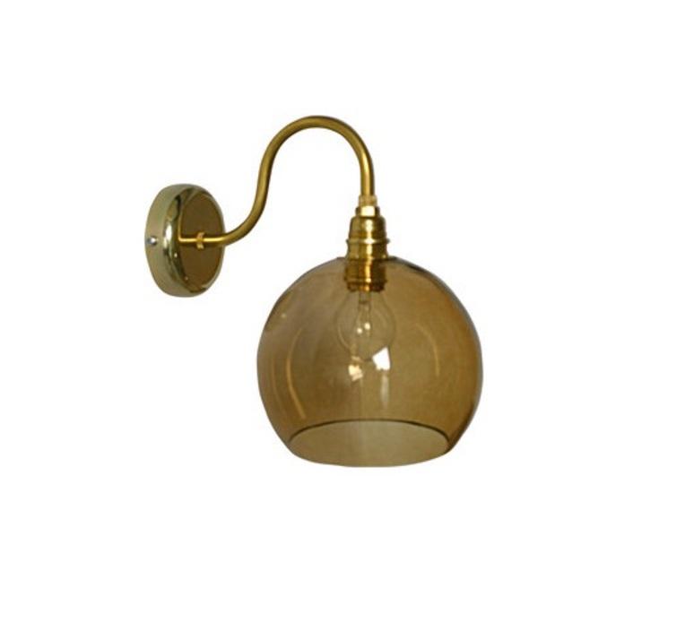 Rowan susanne nielsen ebbandflow la101548w  luminaire lighting design signed 21300 product