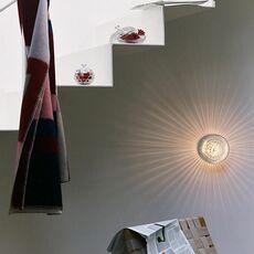 Royal avec bobeche clair manufacture saint louis applique murale wall light  saint louis 47044200  design signed nedgis 104081 thumb