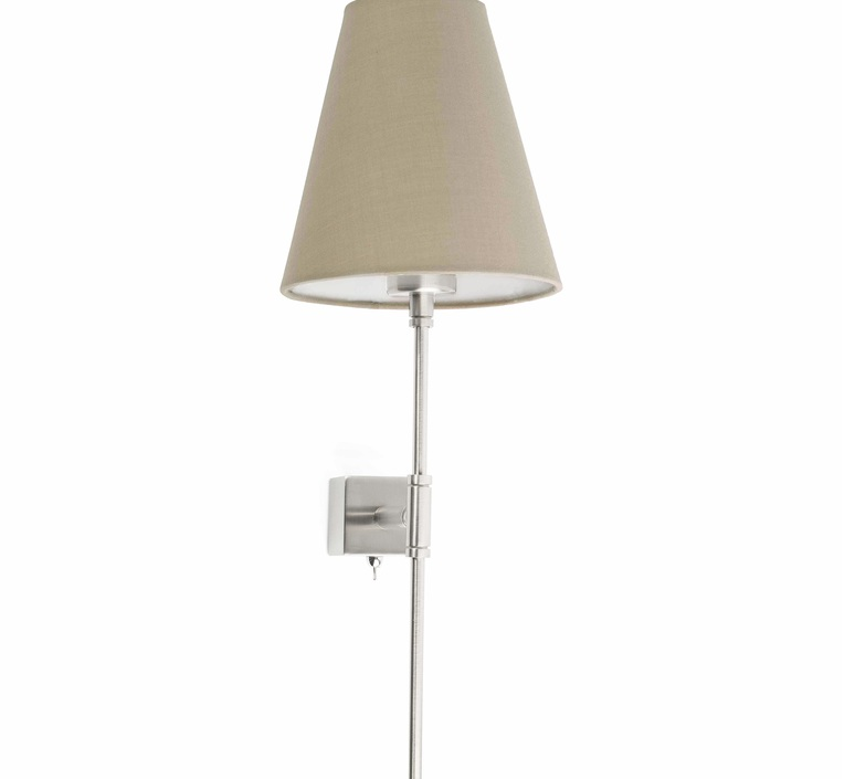 Sabana pepe llaudet faro 29993 luminaire lighting design signed 23381 product