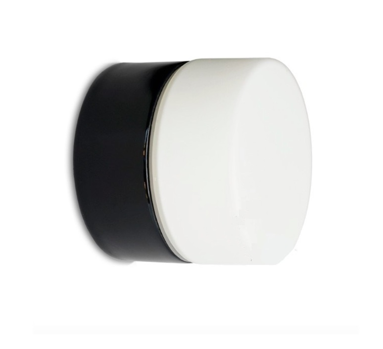 Porcelain 017 zangra studio zangra light o 017 c b 011 luminaire lighting design signed 22932 product