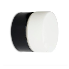 Porcelain 017 zangra studio zangra light o 017 c b 011 luminaire lighting design signed 22932 thumb
