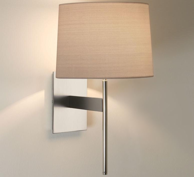 San marino solo studio astro applique murale wall light  astro 1076006  design signed nedgis 118559 product