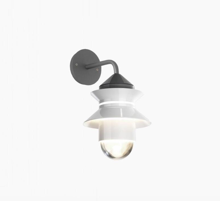 Santorini a fixed stem sputnik estudio marset a654 023 luminaire lighting design signed 20577 product